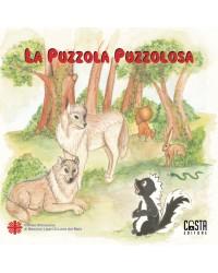 La Puzzola Puzzolosa