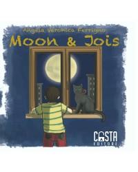 Moon & Jois