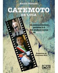 Catemoto De Luca