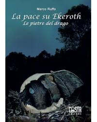 La pace su Ekeroth - Le...